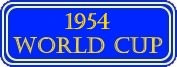 1954 WC